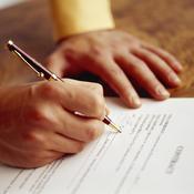 d98b6627469 Conseiller juridique en droit du travail