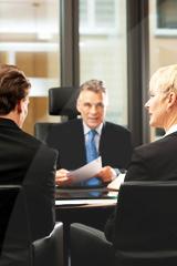 Conseil Juridique Consultation Juridique En Ligne Conseil Juridique